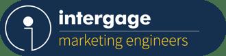 IntergageMarketingEngineersColorLogo_800px-1