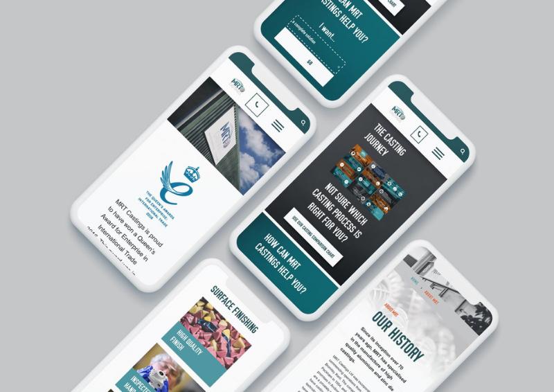 website-mockup-on-mobile