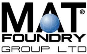 MAT_FOUNDRY_LOGO