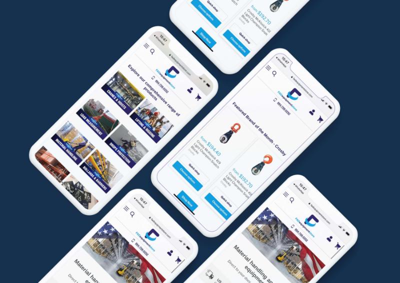 website-mock-ups-mobile